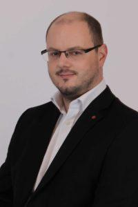 Markus Tuma